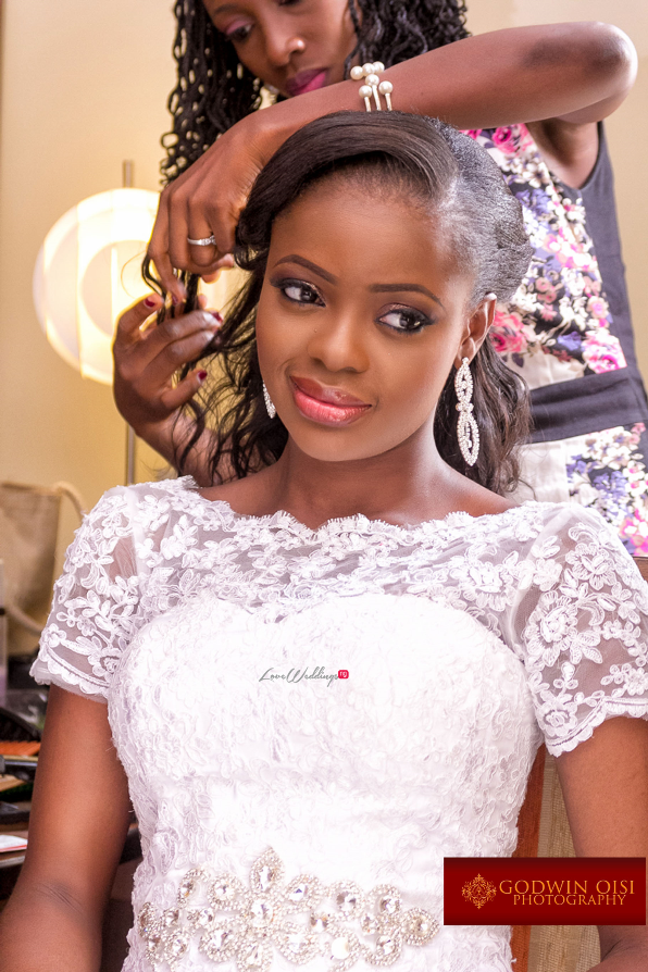 LoveweddingsNG White Wedding Moradeyo and Olamidun Godwin Oisi Photography8