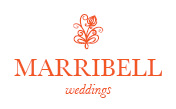 Marribell Weddings LoveweddingsNG