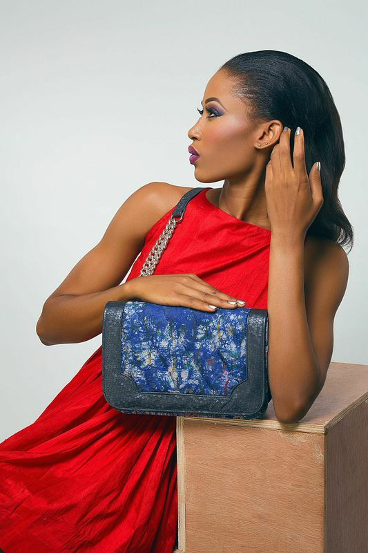 O'Eclat Unveils Edition Nouveau Collection LoveweddingsNG9