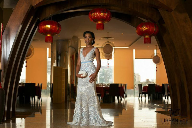 Oreka Godis AMVCA 2015 LoveweddingsNG10