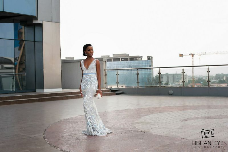 Oreka Godis AMVCA 2015 LoveweddingsNG13