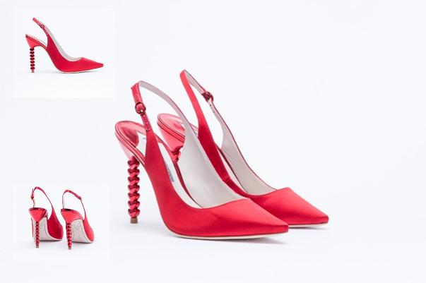 Sophia Webster Bridal Shoes LoveweddingsNG1