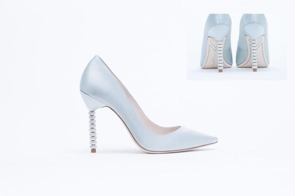 Sophia Webster Bridal Shoes LoveweddingsNG2