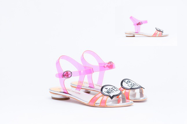 Sophia Webster Bridal Shoes LoveweddingsNG4
