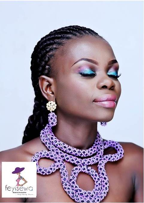 Accessories by Feyisewa LoveweddingsNG4