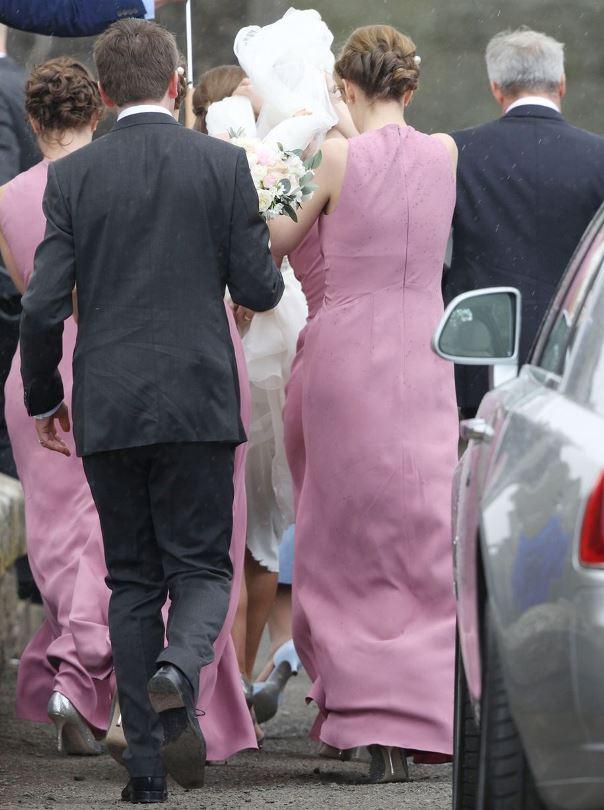 Andy Murray and Kim Sears LoveweddingsNG29