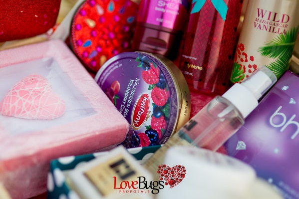Arabian Night Proposal Styled-Shoot by LoveBugs LoveweddingsNG10