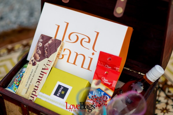 Arabian Night Proposal Styled-Shoot by LoveBugs LoveweddingsNG11