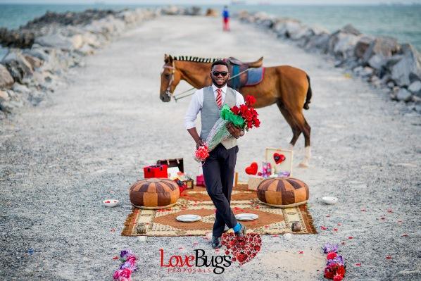 Arabian Night Proposal Styled-Shoot by LoveBugs LoveweddingsNG16