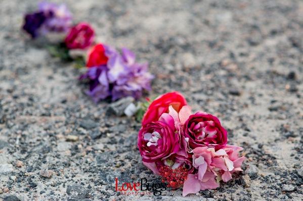 Arabian Night Proposal Styled-Shoot by LoveBugs LoveweddingsNG2