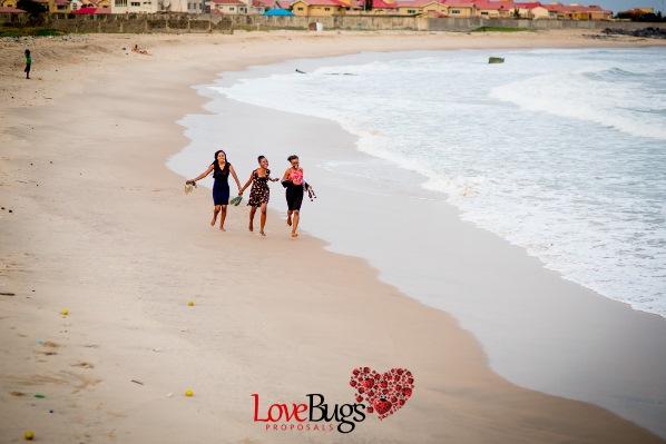 Arabian Night Proposal Styled-Shoot by LoveBugs LoveweddingsNG20