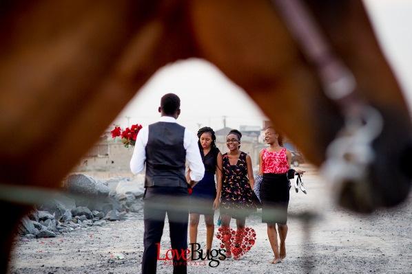 Arabian Night Proposal Styled-Shoot by LoveBugs LoveweddingsNG26