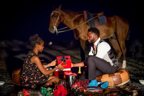 Arabian Night Proposal Styled-Shoot by LoveBugs LoveweddingsNG38