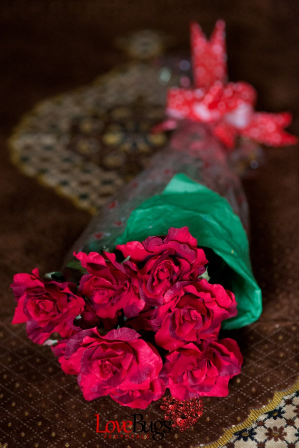 Arabian Night Proposal Styled-Shoot by LoveBugs LoveweddingsNG45