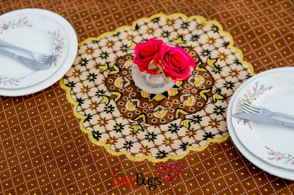 Arabian Night Proposal Styled-Shoot by LoveBugs LoveweddingsNG5