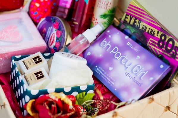 Arabian Night Proposal Styled-Shoot by LoveBugs LoveweddingsNG6