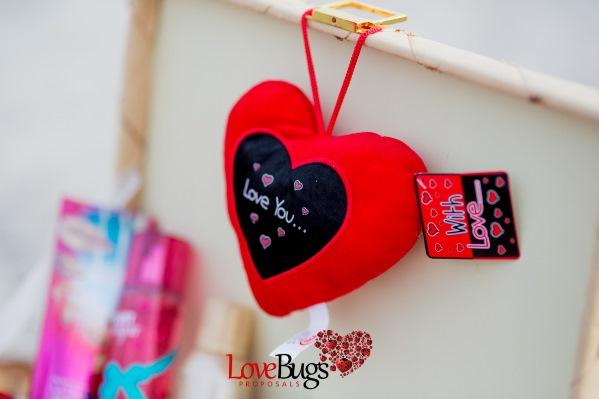 Arabian Night Proposal Styled-Shoot by LoveBugs LoveweddingsNG7