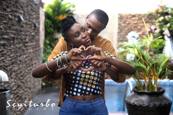 Aramide Pelumi Prewedding Seyiturbo Studios LoveweddingsNG12