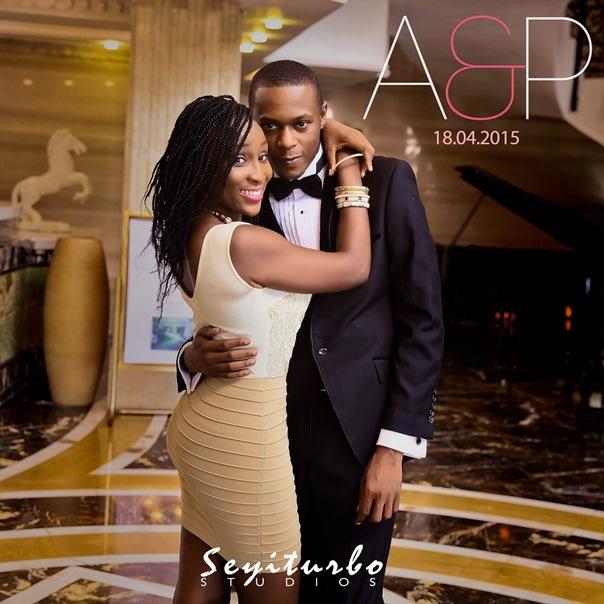 Aramide Pelumi Prewedding Seyiturbo Studios LoveweddingsNG13