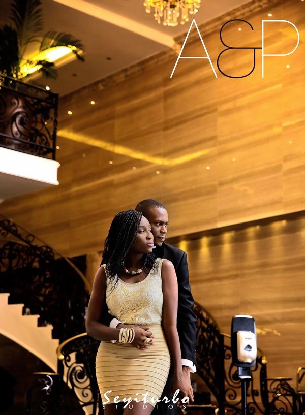 Aramide Pelumi Prewedding Seyiturbo Studios LoveweddingsNG4