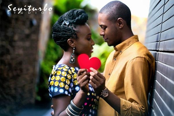 Aramide Pelumi Prewedding Seyiturbo Studios LoveweddingsNG7