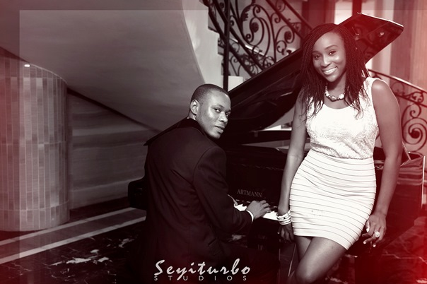 Aramide Pelumi Prewedding Seyiturbo Studios LoveweddingsNG8