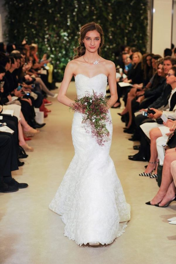 Carolina Herrera Spring 2016 Bridal Collection LoveweddingsNG.jpg6