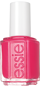 Essie 2015 Bridal Polish Collection - Brides No Grooms LoveweddingsNG