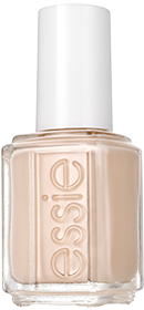 Essie 2015 Bridal Polish Collection - Brides to be LoveweddingsNG