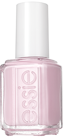 Essie 2015 Bridal Polish Collection - Hubby for Dessert LoveweddingsNG