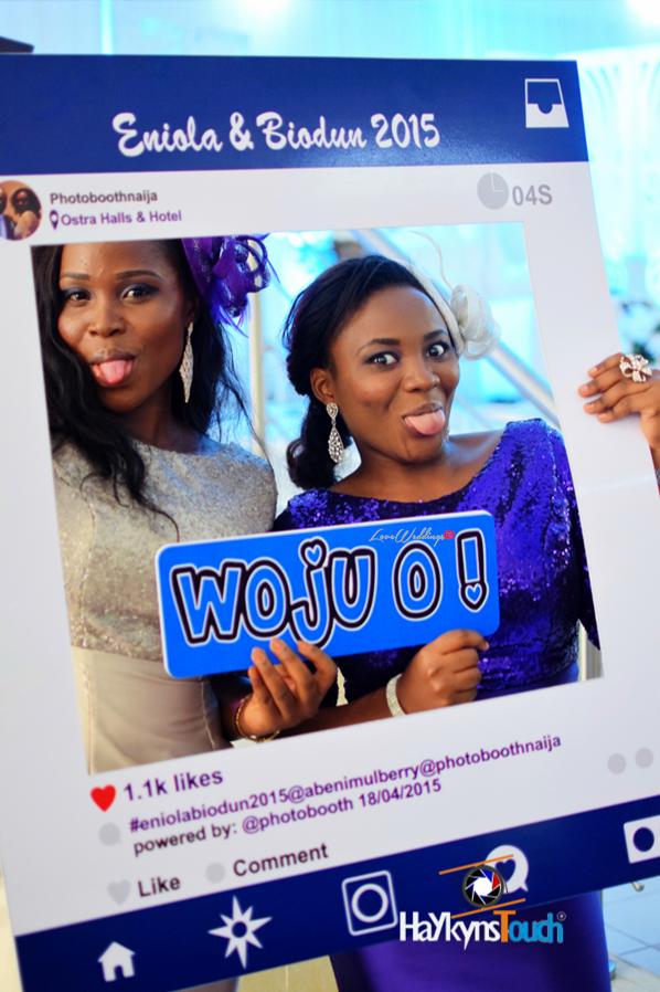 LoveweddingsNG Eniola and Abiodun White Wedding Haykyns Touch11