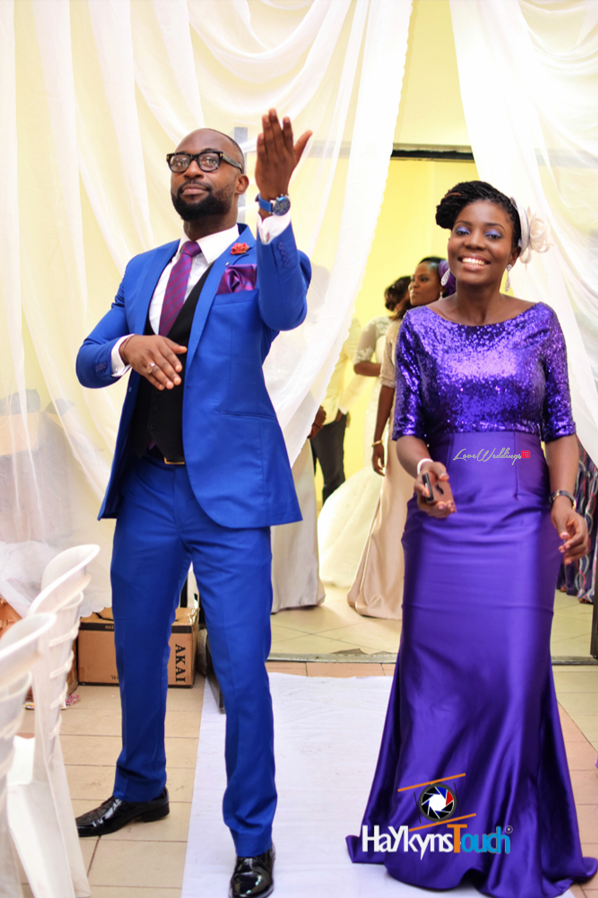 LoveweddingsNG Eniola and Abiodun White Wedding Haykyns Touch13