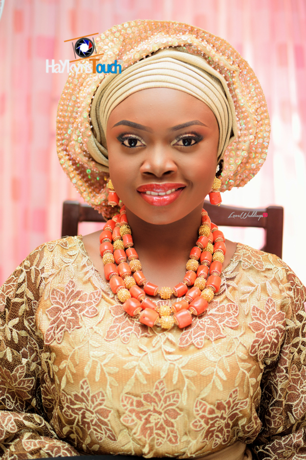 LoveweddingsNG Eniola and Abiodun White Wedding Haykyns Touch15