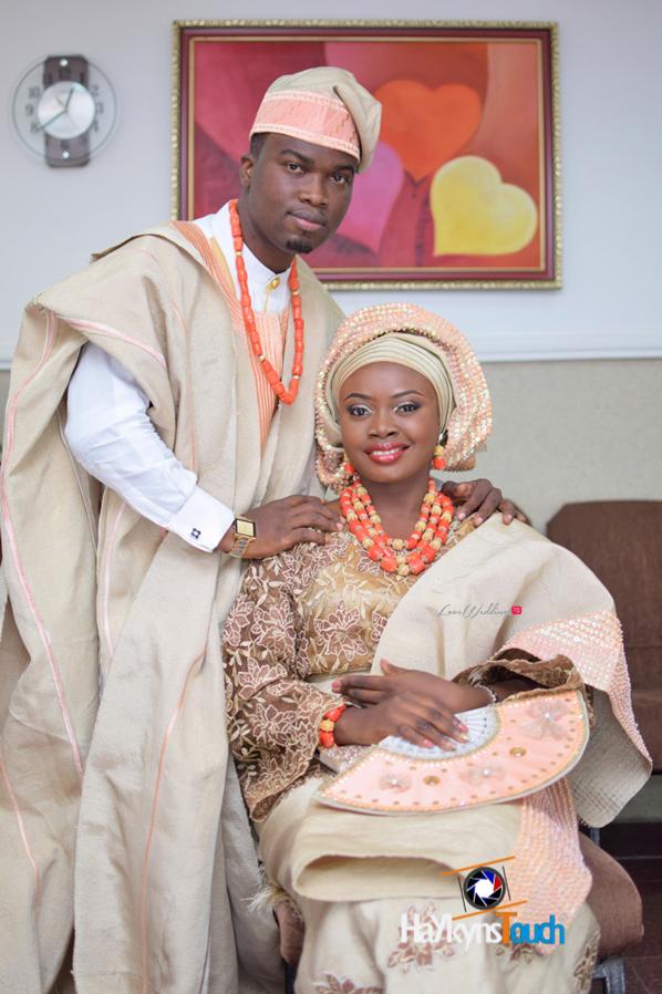 LoveweddingsNG Eniola and Abiodun White Wedding Haykyns Touch6