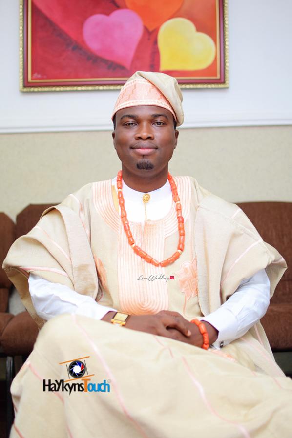 LoveweddingsNG Eniola and Abiodun White Wedding Haykyns Touch7