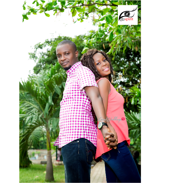 LoveweddingsNG Nigerian Prewedding Seun and Tope Fotospirit Studios1