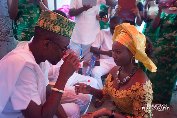 LoveweddingsNG Nigerian Traditional Wedding - Mary-anne and Onyedinma15