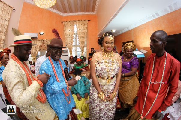 LoveweddingsNG Nigerian Traditional Wedding Tosan and Gbemi18