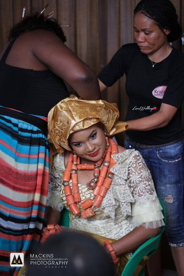 LoveweddingsNG Nigerian Traditional Wedding Tosan and Gbemi22