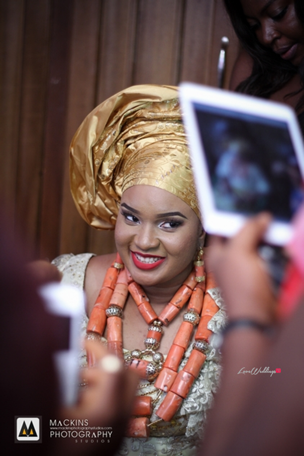 LoveweddingsNG Nigerian Traditional Wedding Tosan and Gbemi23