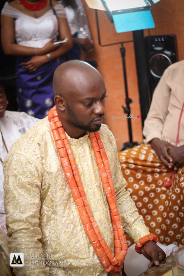 LoveweddingsNG Nigerian Traditional Wedding Tosan and Gbemi29