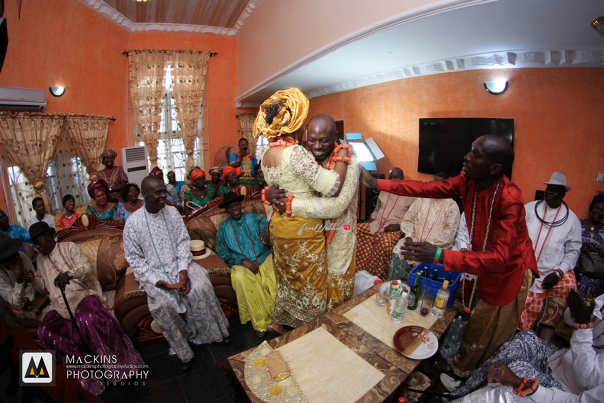 LoveweddingsNG Nigerian Traditional Wedding Tosan and Gbemi32