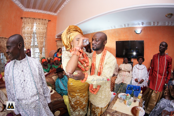 LoveweddingsNG Nigerian Traditional Wedding Tosan and Gbemi33