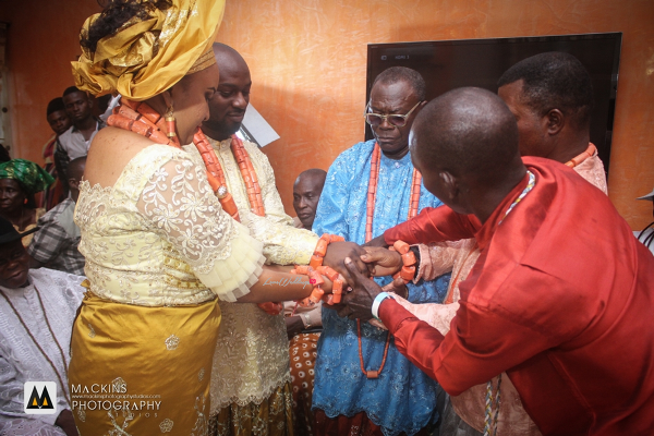 LoveweddingsNG Nigerian Traditional Wedding Tosan and Gbemi36