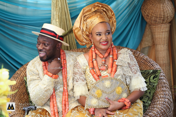 LoveweddingsNG Nigerian Traditional Wedding Tosan and Gbemi38