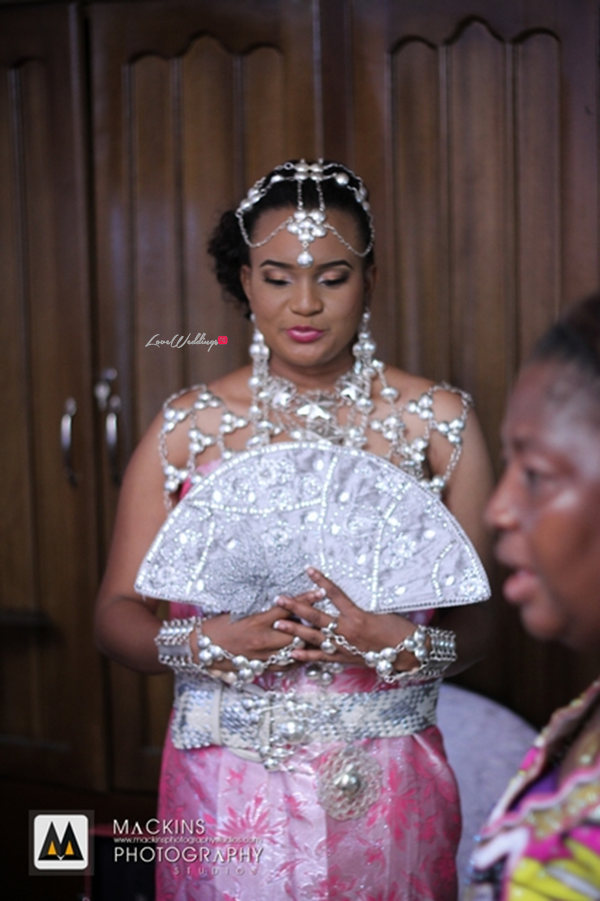 LoveweddingsNG Nigerian Traditional Wedding Tosan and Gbemi4