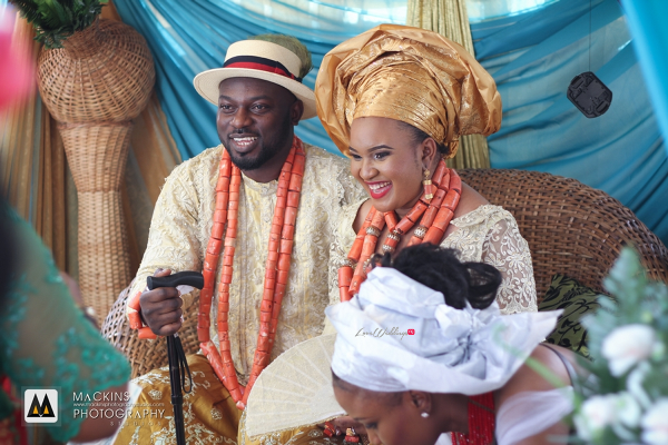 LoveweddingsNG Nigerian Traditional Wedding Tosan and Gbemi44