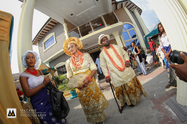 LoveweddingsNG Nigerian Traditional Wedding Tosan and Gbemi49