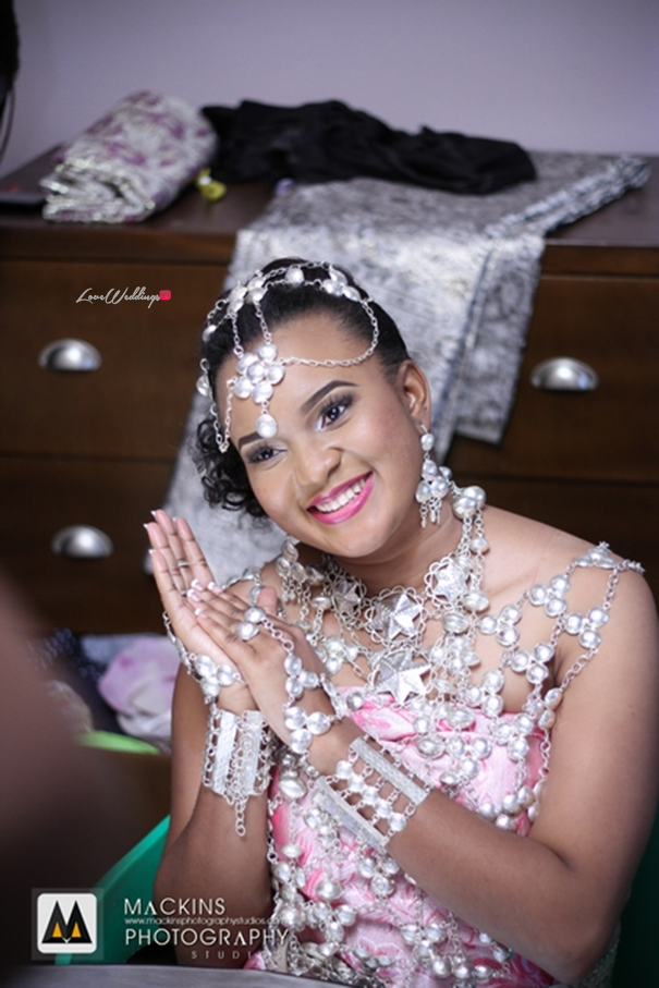 LoveweddingsNG Nigerian Traditional Wedding Tosan and Gbemi5