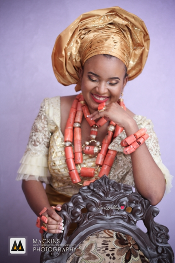 LoveweddingsNG Nigerian Traditional Wedding Tosan and Gbemi58